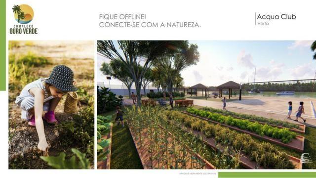 Loteamento Trairi Ouro Verde - Foto 13