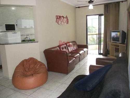REF: 250- lindo apartamento com 1 dormitório!!! - Foto 14