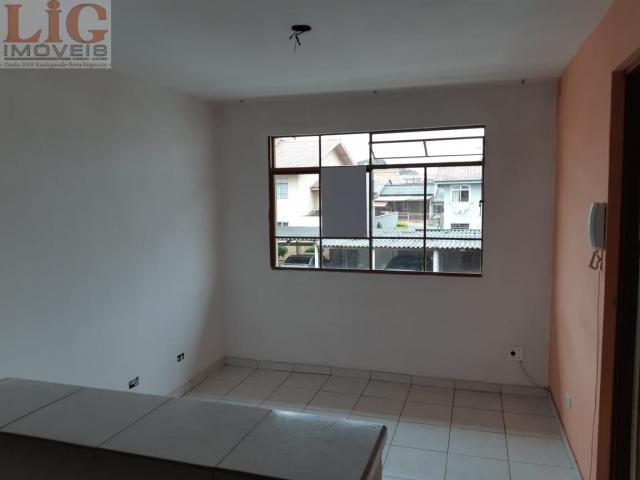 Apartamento, Alto Boqueirão, Curitiba-PR - Foto 10