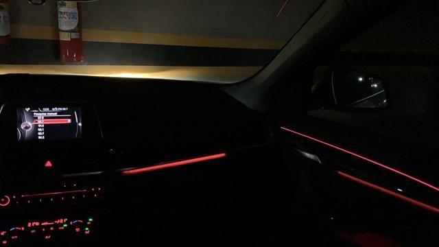 BMW X1 activeflex x-line 2017 - Foto 6