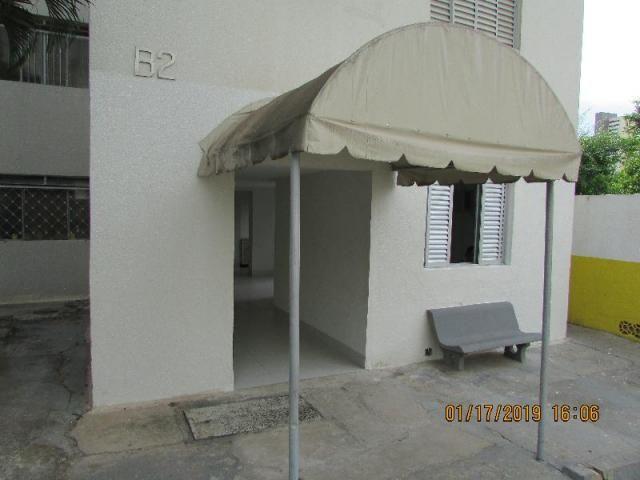 Apartamento no Residencial Cristal - Foto 3