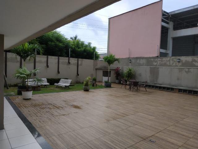 Apartamento em José Bonifácio - Foto 17