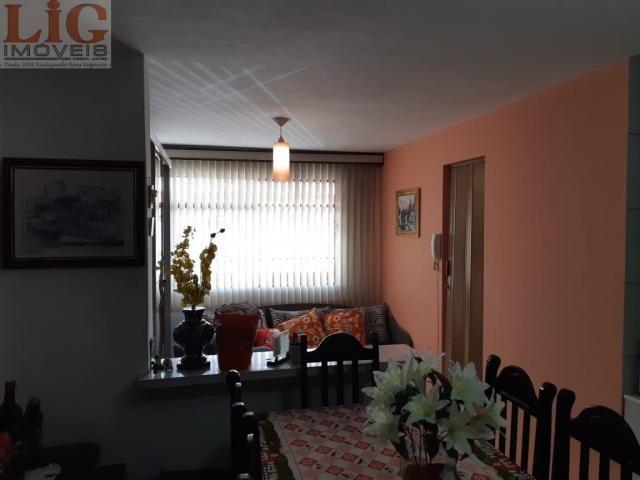 Apartamento, Alto Boqueirão, Curitiba-PR - Foto 20