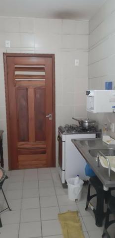Apartamento em José Bonifácio - Foto 9