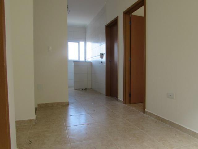 Casa de condominio 02 Dorms com piscina R$ 60 MIL - Foto 5