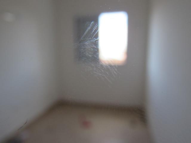 Casa de condominio 02 Dorms com piscina R$ 60 MIL - Foto 6