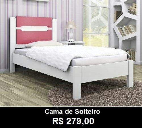 965a9f649 Óculos - Beleza e saúde - Boa Esperança, Cuiabá 619626528 | OLX