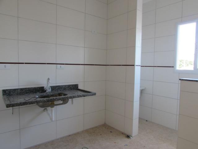 Casa de condominio 02 Dorms com piscina R$ 60 MIL - Foto 10