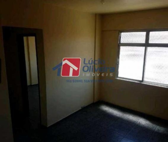 Apartamento à venda com 2 dormitórios em Olaria, Rio de janeiro cod:VPAP21106 - Foto 6