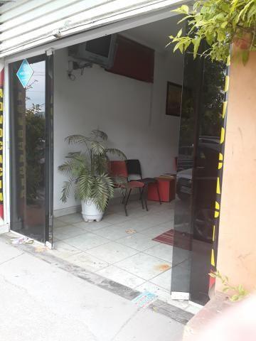 Vendo este imóvel comercial com 280 m² - Foto 9