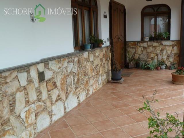 Casa à venda com 2 dormitórios em Fortaleza, Blumenau cod:6348 - Foto 17