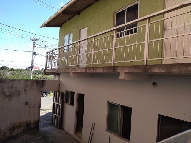 Imóvel residencial ou comercial- oportunidade! - Foto 3