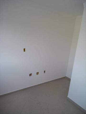 Sobrado com 2 dormitórios 44 m² - parque capuava - santo andré/sp - Foto 4