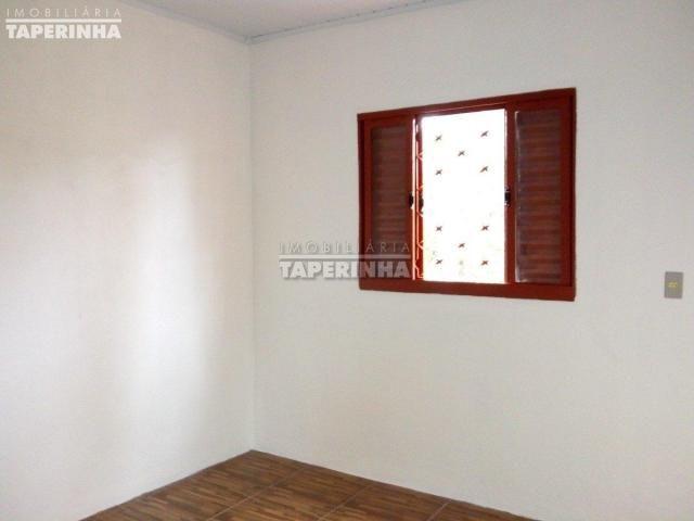 Casa para alugar com 3 dormitórios em Campestre do menino deus, Santa maria cod:10979 - Foto 11