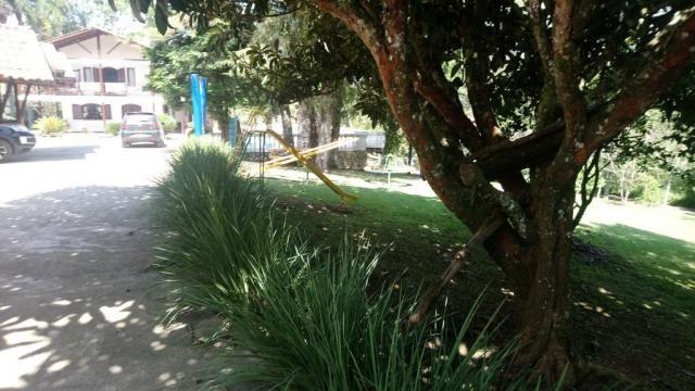 Chácara à venda, 20315 m² por R$ 1.200.000 - Zona Rural - Colônia Malhada/PR - Foto 13