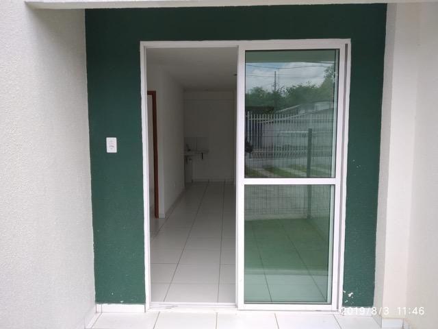 2Q Com Suite e Elevador na melhor avenida - Foto 4