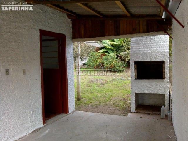 Casa para alugar com 3 dormitórios em Campestre do menino deus, Santa maria cod:10979 - Foto 4