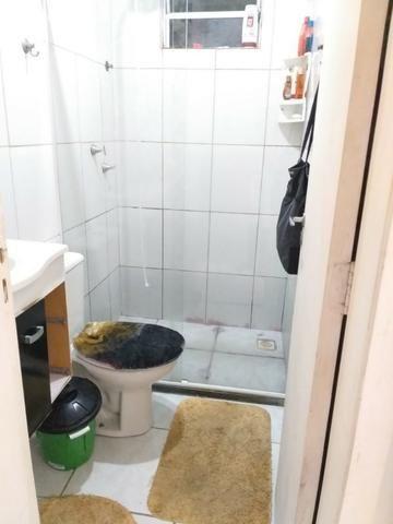 Apartamento Porto Canoa - Foto 4