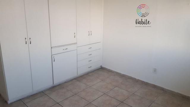 Apartamento, Parquelândia, Fortaleza-CE - Foto 13
