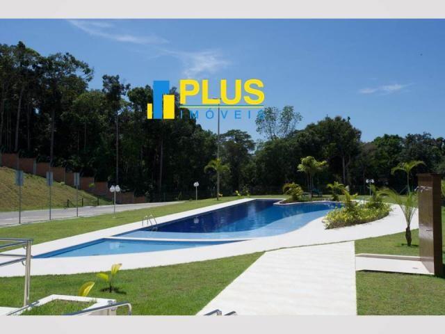 Lotes Residenciais no Morada dos Pássaros/ 275 M²/ área de lazer completa - Foto 5