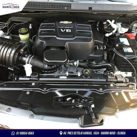 Ford Fiesta Sedan 1.6 2011 - Foto 14