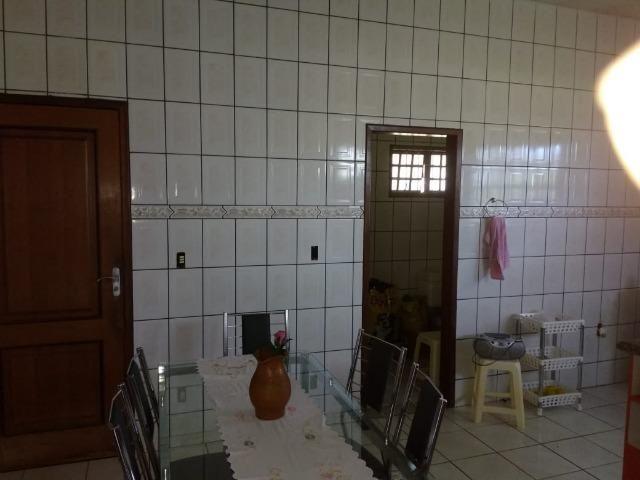 Casa 3 quartos Rodeador - Foto 19