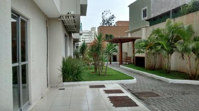 Excelentes Apartamentos 2 e 3 Quartos - Manguinhos - Serra - Foto 3