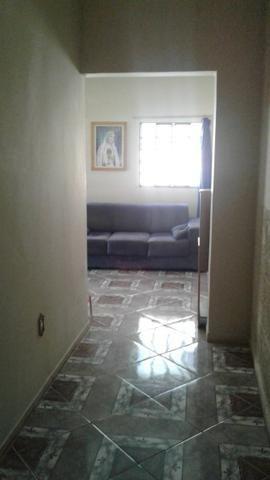 Setor Sul QD 02, 2 casas com: 3 e 2qts respectivamente, R$ 420.000 - Foto 10