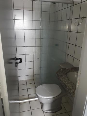 Apartamento para aluguel, 3 quartos, 1 vaga, damas - fortaleza/ce - Foto 15