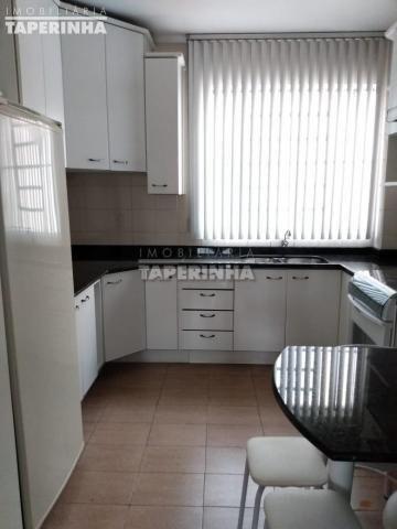 Apartamento à venda com 5 dormitórios em Nossa senhora de fátima, Santa maria cod:10868 - Foto 8