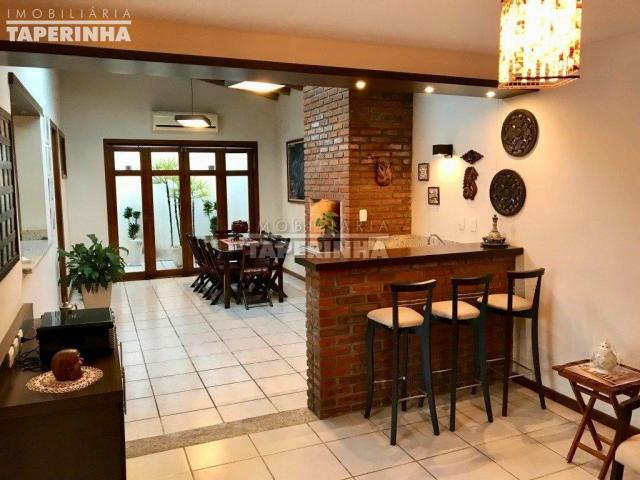 Casa à venda com 3 dormitórios em Menino jesus, Santa maria cod:10912 - Foto 14