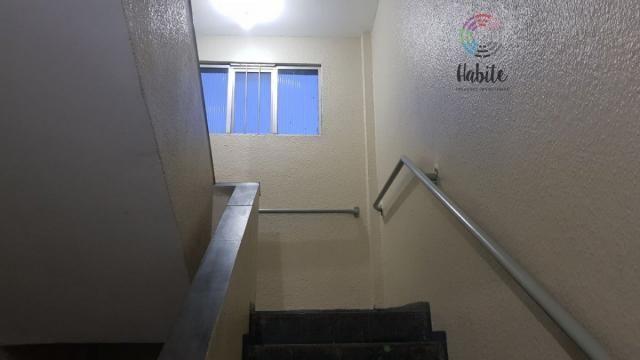 Apartamento, Parquelândia, Fortaleza-CE - Foto 10