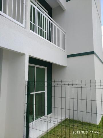 2Q Com Suite e Elevador na melhor avenida - Foto 11