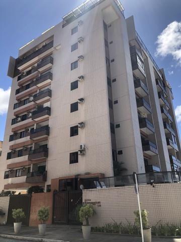 apartamento 3 quartos à venda com piscina - mangabeiras, maceió - al 654817879 olx