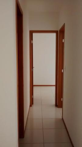 Excelentes Apartamentos 2 e 3 Quartos - Manguinhos - Serra - Foto 13