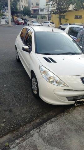 Peugeot 207 2012/2013 - Foto 7