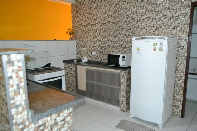 Prédio Residencial a Venda, no Centro de Juazeiro do Norte - CE. - Foto 10