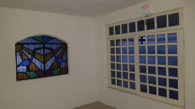 Apartamento, Parquelândia, Fortaleza-CE - Foto 7