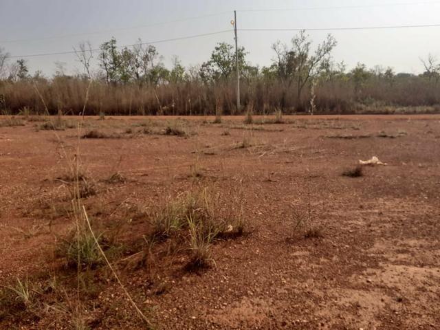 Vendo dois terrenos na Vila sucuri 11×30 cada - Foto 6