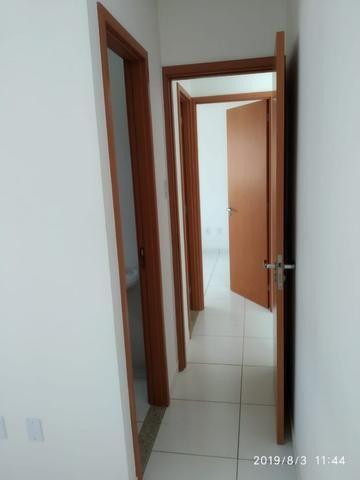 2Q Com Suite e Elevador na melhor avenida - Foto 6