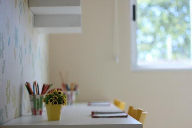 Apartamento com doc. gratis: 2 quartos, 2 banheiros , piscina, salao de festas - Foto 10