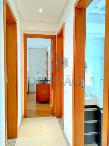 Cobertura à venda, 2 quartos, 3 vagas, gutierrez - belo horizonte/mg - Foto 6
