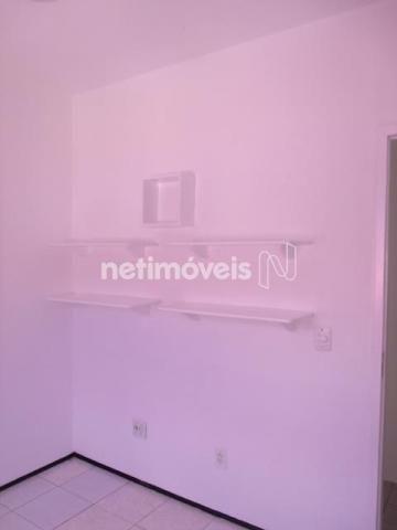 Apartamento à venda com 3 dormitórios em Parreão, Fortaleza cod:774035 - Foto 15