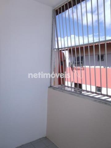 Apartamento à venda com 3 dormitórios em Parreão, Fortaleza cod:774035 - Foto 4