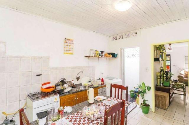 Linda Casa de 2 quartos em Santíssimo - Foto 5