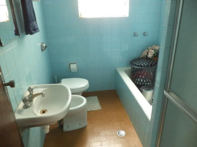 Apto 3 quartos no Barroca Excelente localização direto com o proprietário. Estudo troca - Foto 10