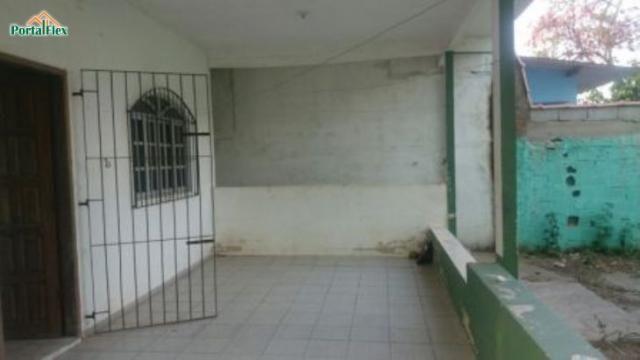 Apartamento para alugar com 3 dormitórios em Balneário de carapebus, Serra cod:855 - Foto 3