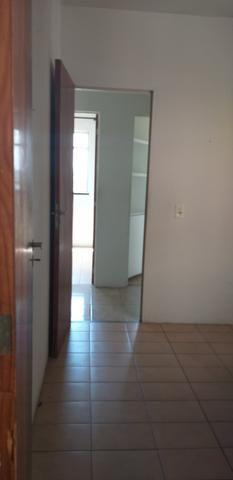 Vendo apartamento projetado - Foto 14