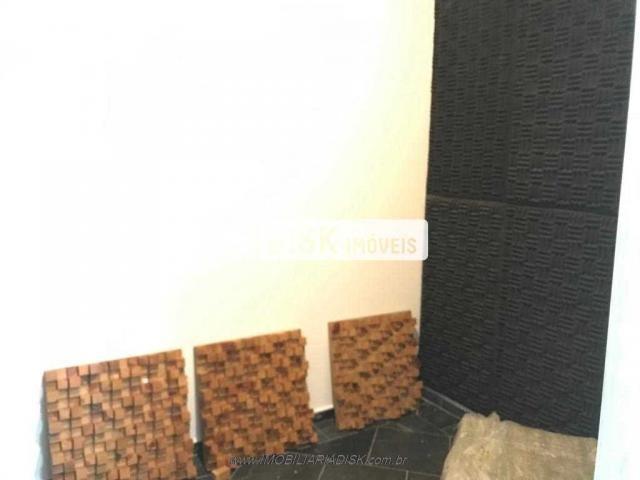 Escritório para alugar em Centro, Sao bernardo do campo cod:21805 - Foto 3