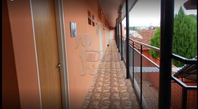 Escritório à venda em Centro, Ibitinga cod:V114185 - Foto 7